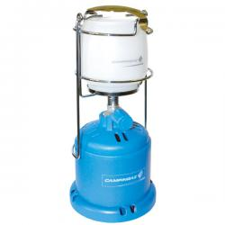 Купить газовую лампу Camping 206 L Campingaz