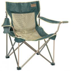 Купить кресло складное Villager S