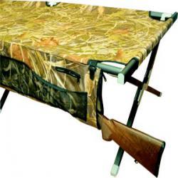 Купить складную кровать Forest dream big