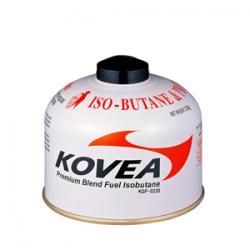 Купить баллон газовый резьбовой 230 Kovea