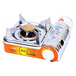 Купить плиту газовую KR-2005 Kovea