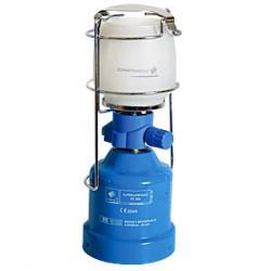 Купить газовую лампу Super Lumogaz 206 PZ Campingaz