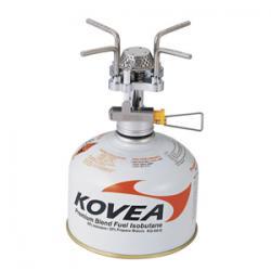 Купить горелку газовую KB-0409 Kovea