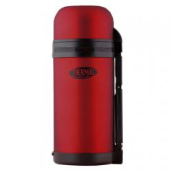 Купить термос с комб горлом Multi Purpose 1,2 L Red