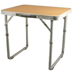 Купить складной стол Service Table