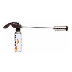 Купить паяльную лампу Long Canon Gas Torch Kovea