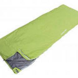 Купить спальный мешок HIGH PEAK HELIOS 700 лайм