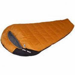 Купить спальный мешок HIGH PEAK PAK 1600