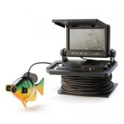Купить подводную камеру Aqua-Vu 710