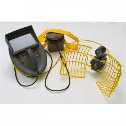 Купить подводную камеру AV CLAW