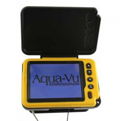 Купить подводную камеру AV MICRO PLUS DVR