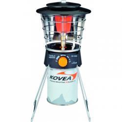 Купить газовый обогреватель KH-1009 Kovea