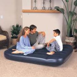 Надувные кровати