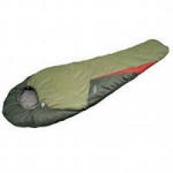 Купить спальный мешок HIGH PEAK SAFARI