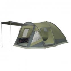 Купить палатку кемпинговую 5-ти местную SANTIAGO 5