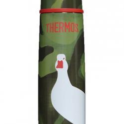 Купить Термос FBB-1000 SS Goose Pattern